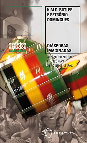 Diásporas imaginadas: Atlântico Negro e histórias afro-brasileiras