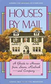 Best mail order house kits Reviews