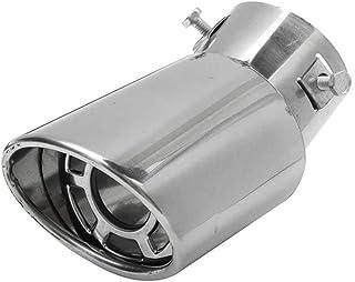 Suchergebnis Auf Für Scania Schlüsselanhänger Merchandiseprodukte Auto Motorrad