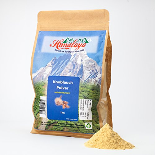 aglio in polvere aglio polvere aglio macinato 1kg ,Qualità premium dall'India,Top qualità eccellente per un prezzo speciale per voi da agricoltura himalayas