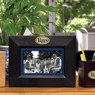 Memory Company MLB Unisex Landscape Picture Frame