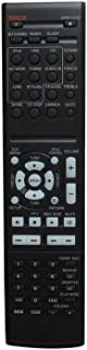 Hotsmtbang Replacement Remote Control for Pioneer AXD7639 X-HM70DAB-K XC-HM70DAB AXD7676 AXD7638 X-HM30 X-HM20 X-HM10 X-HM30-K X-HM71-K X-HM71-S X-HM81-K X-HM81-S XC-HM81-K CD Receiver System