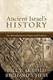 Ancient Israel s History