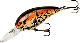 Bomber Model A Fishing Lure