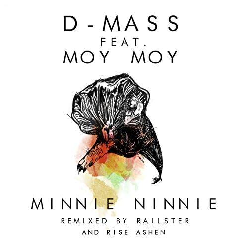 D-Mass, Moy Moy