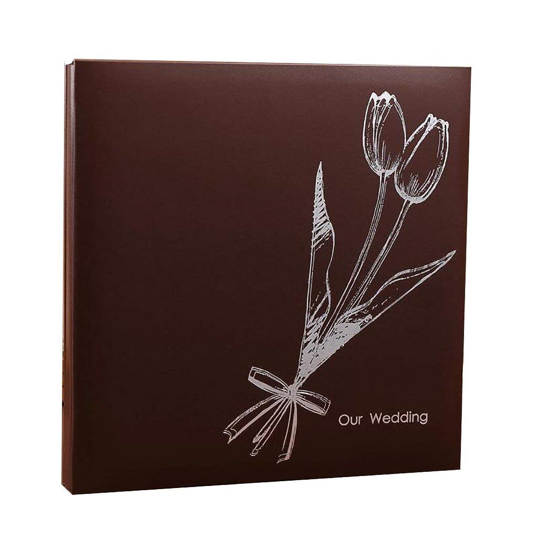 テナントバスルームサリーZYL-YL 創造的なカップルの家族アルバム記念のタイプを貼り付け
