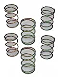 RYOBI RY29550 Trimmer (6 Pack) Replacement Spring # 678749001-6PK