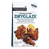 Urban Accents Dryglaze, Athenian Herb, 2 Ounce (Pack of 6)