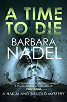 A Time to Die (Hakim & Arnold)