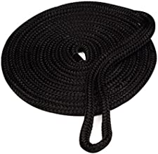 Best how to braid a dock line Reviews