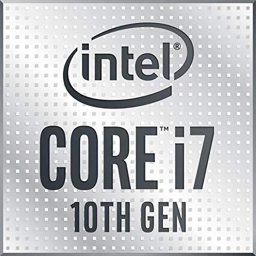 Lenovo Yoga C740 Laptop 35,6 cm (14 Zoll, 1920x1080, Full HD, WideView, Touch, entspiegelt) Slim Convertible Notebook (Intel Core i7-10510U, 16GB RAM, 512GB SSD, Intel UHD-Grafik, Win10 Home) grau