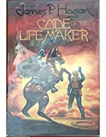 Code of the Life Maker