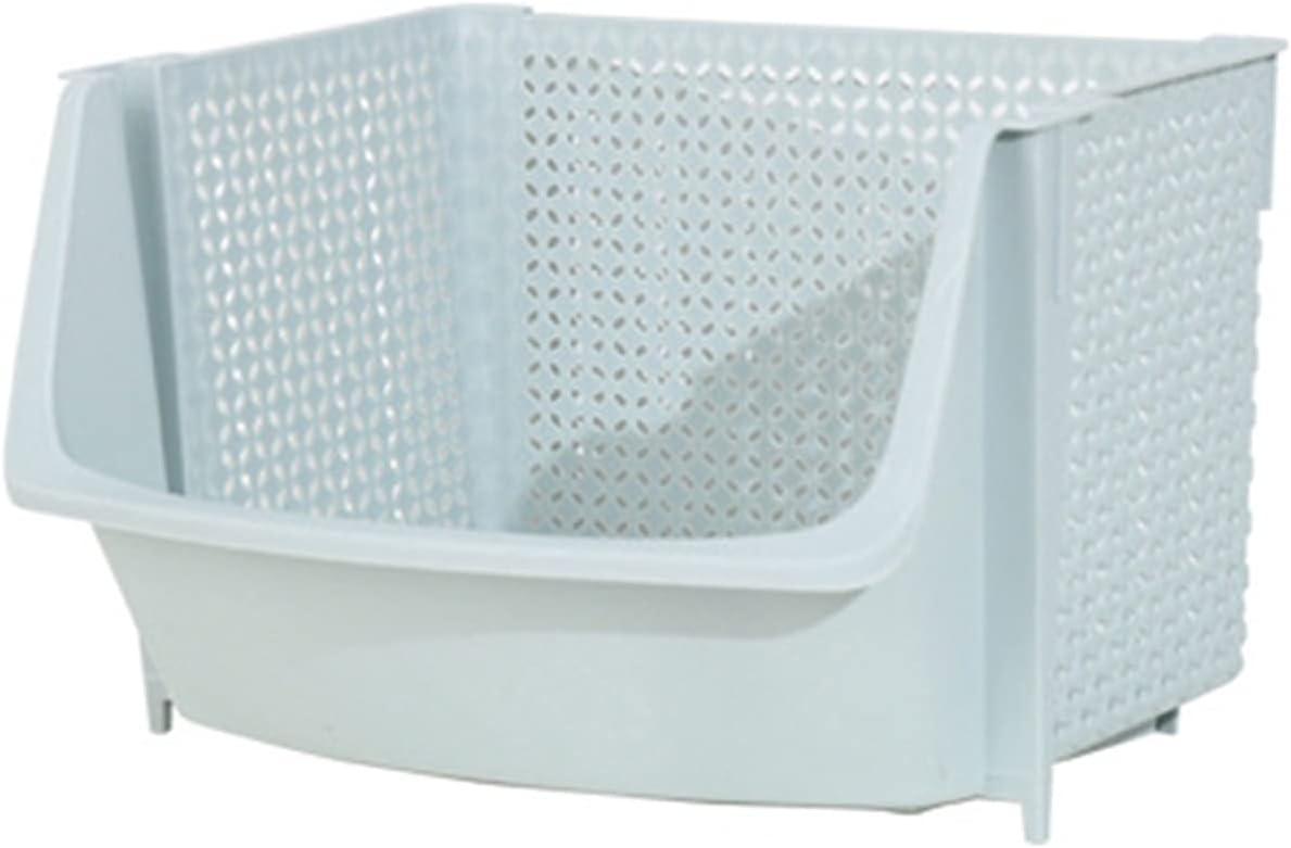 Same day shipping Colanders Drain Basket Industry No. 1 Kitchen Plastic Storage Multi-func