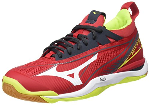 mizuno wave mirage 2.1 limited edition kit
