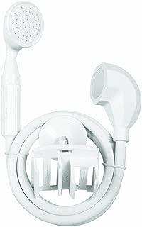 Holmz-Selfix 04430201.04 Slip-On Portable Shower