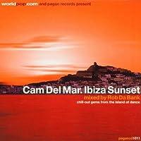 Cam Del Mar