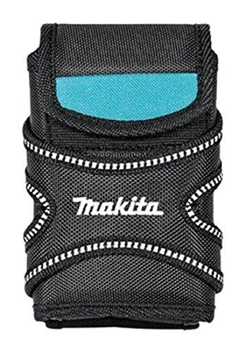 Makita p-80896Makita p-80896blau schwarz großer Smart Handy Halterung 1schwarz