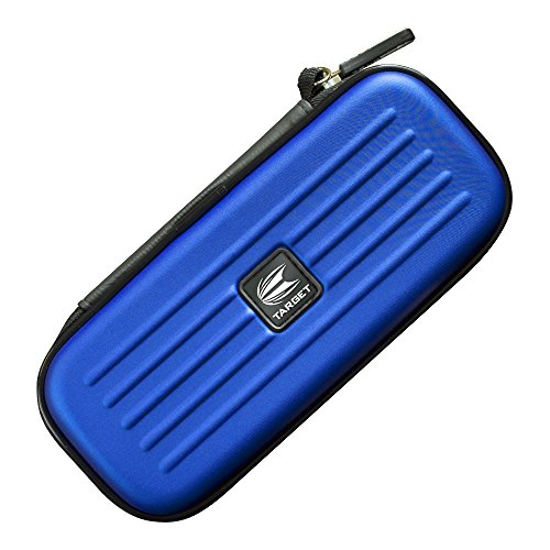 Target Darts Tasche Takoma Regular, Blau - 3
