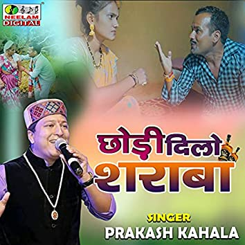 Chhori Dilo Sharaba