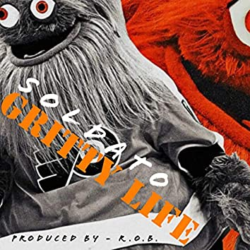 Gritty Life