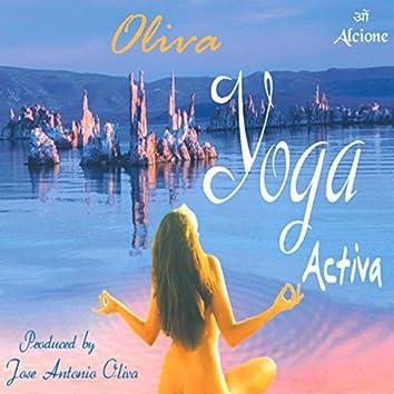 Yoga Activa