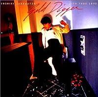 GOLD DIGGER -WITH TRUE LOVE by TOSHIKI KADOMATSU (1994-12-16)