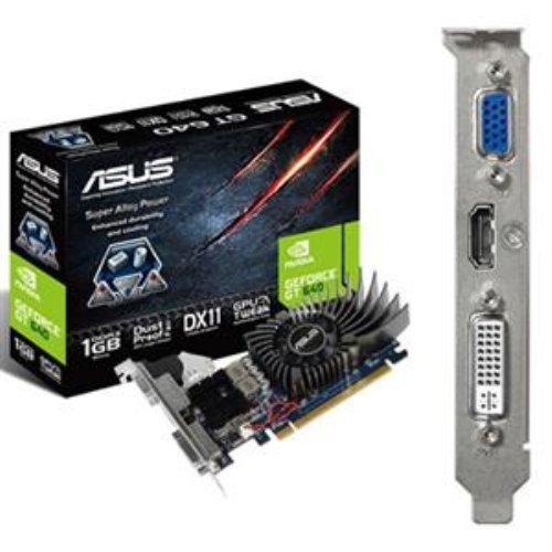 Cisco ASA5505-FIPS-KIT= ASA 5505 FIPS Kit