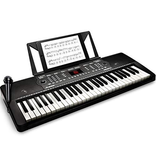 teclados musicales;teclados-musicales;Teclados;teclados-electronica;Electrónica;electronica de la marca Alesis