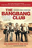 The Bang-Bang Club, movie tie-in: Snapshots From a Hidden War