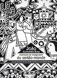 JoãoGuimarãesRosa - Mémoireetimaginairedusertão-monde