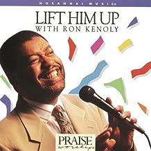 Best hosanna integrity praise worship songs Reviews