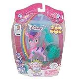 Disney Princess Palace Pets, Whisker Haven Tales, Furry Tail Friends, Jasmine's Stripes the Zebra