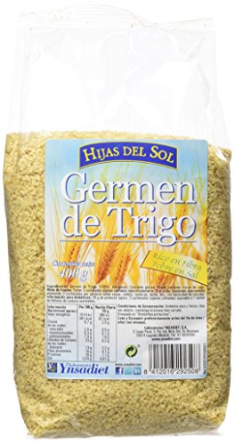 , copos trigo mercadona, saloneuropeodelestudiante.es