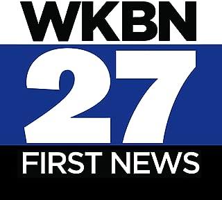 wkbn first news