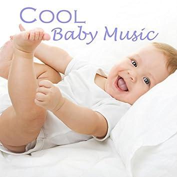 Cool Baby Music