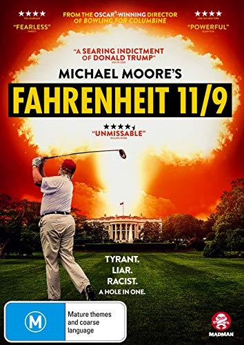 Fahrenheit 11 9 Film In Streaming Ita Scopri Dove Vederlo Online Legalmente Filmamo