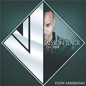 FLOW ARREBATAO