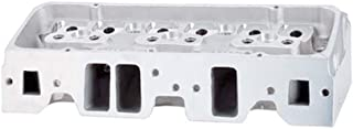 Brodix Cylinder Heads 1110002 11X Bare Cylinder Head for Small Block Chevy - Pair