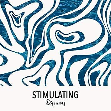 # 1 Album: Stimulating Dreams
