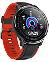 Smart Watch for Men Women Fitness Tracker for Android/iOS Phone Activity Tracker 1.3