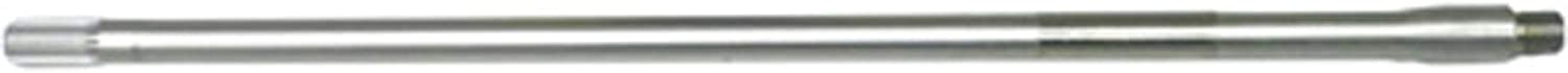 Drive Shaft Sale Special Price 2021 autumn and winter new by Fits JT1500 STX-15F Kawasaki 2016