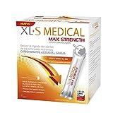 XL-S Medical Max Strength - Bloqueador de la absorción...