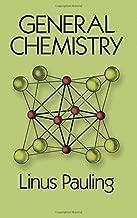 Best chemistry general chemistry Reviews