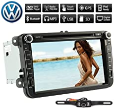Rearview Camera+8
