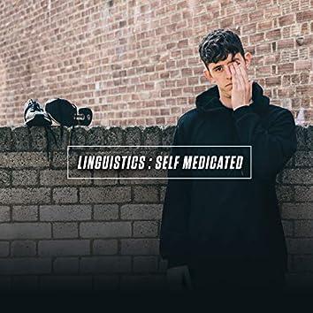 Self Medicated EP