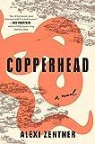 Image of Copperhead: A Novel