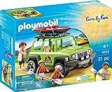 PLAYMOBIL 9154Tiempo Libre 6889, multicolor , color/modelo surtido