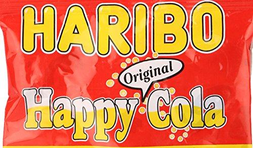 HARIBO(ハリボー)『ハッピーコーラ』