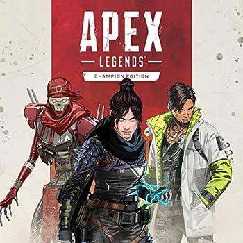 Best pc digital download games Reviews