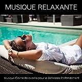 MUSIQUE RELAXANTE - Musique Calme Relaxante Pour Se Détendre Profondément